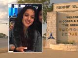 """""""En el Ejército no hay justicia"""": familia de Vanessa Guillén decepcionada con los resultados de la investigación"""