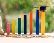 ¿Cómo ayudar a tu hijo universitario con su presupuesto? Tips para enseñarles a administrar su dinero