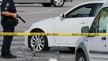Criminalidad en Houston sigue en aumento: ¿Qué se está haciendo para hacerle frente a este flagelo?