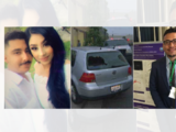 Presunto asesino de dos hispanos en el sur de Los Ángeles podría enfrentar la pena de muerte