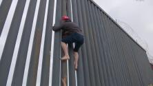 Crisis humanitaria de inmigrantes
