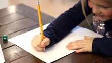 ¿Quieres inscribir a tus hijos en prekínder o kínder? Esta información puede ser de tu interés