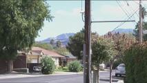 Inquilinos en California aún tienen tiempo para solicitar ayuda para el pago de rentas atrasadas