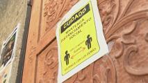 Esto es lo que señalaron representantes de varias diócesis en el Área de la Bahía tras el fallo de la Suprema Corte que levanta las restricciones a iglesias