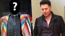 """""""Me batearon"""": Walo Silvas confesó qué famoso le negó una foto y lo dejó marcado de por vida"""