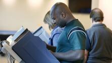 #EnriqueExplica: ¿Qué son los votos del colegio electoral?