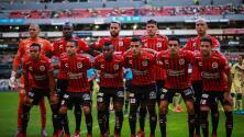 Clubes de Liga MX alinean mayoría de no nacidos en México