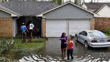 Huracán 'Ida': Louisiana vive situación de emergencia por el desabasto de alimentos y falta de energía eléctrica