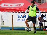 Tigres no tendrá refuerzo de última hora por lesión de Francisco Meza