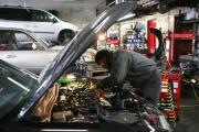 Cómo el calor puede afectar a tu auto y qué debes hacer para prevenir daños