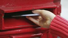 Congresistas de Illinois piden explicaciones por demoras en la entrega del correo: esto debes saber