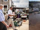 Paso a paso: cómo solicitar fondos de FEMA después del huracán Ida