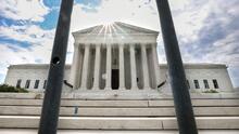 Corte Suprema rechaza demanda contra Obamacare y aclara que no hay legitimidad para impugnarla