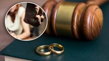 Tres cosas que debes saber si estás tramitando una residencia por matrimonio y te quieres divorciar