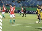 Ya toman forma los Octavos de Final del Mundial Sub-17