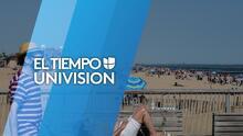 ¿Tienes planes de playa este sábado?: Nueva York tendrá cielos soleados y condiciones estables