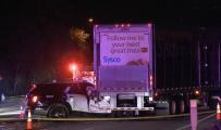 Oficial de la Policía de Austin resulta gravemente herido tras chocar contra un camión
