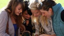 Un minuto a tu lado: Señales que le permiten ratificar que tiene verdaderos amigos