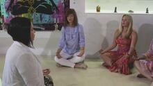 ¿Cómo practicar el Hoʻoponopono para la sanación espiritual?