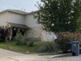 Investigan hallazgo de tres cadáveres en Austin como doble asesinato y suicido