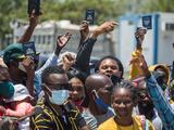 After its president was assassinated, Haiti needs international help more than ever