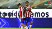 ¿Es un fracaso la eliminación de Chivas en semifinales?