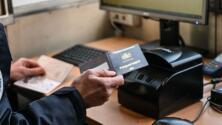 ¿En qué consiste la norma que exigiría visa para entrar a EEUU a cubanos con ciudadanía española?