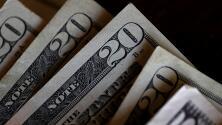 Se acaba el plazo para reclamar 1,400 millones de dólares en reembolsos del año fiscal 2015