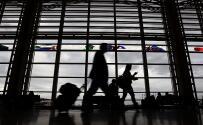 Anuncian vuelos de $99 desde San Antonio a Nueva York y Boston a partir del otoño