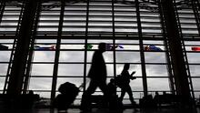 Aeropuerto de San Antonio ofrece vuelos por menos de $100: México, Orlando y Las Vegas están entre las opciones