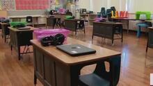 Round Rock ISD restablece el mandato de mascarillas en escuelas