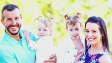 Las escalofriantes palabras del 'monstruo de Denver' al confesar que mató a su esposa e hijas