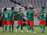 ¿Qué necesita México para avanzar a Cuartos de Final de Tokyo 2020?