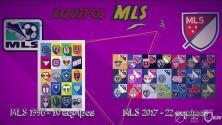 Extra Cancha: Atlanta y Minnesota llegan con ilusión y fuerza a la Major League Soccer