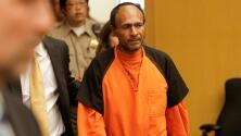 Declaran no culpable al indocumentado acusado de matar a una joven en San Francisco