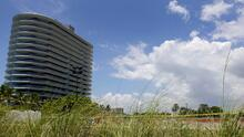 El derrumbe en Surfside provocó drásticos cambios en cuanto a las inspecciones que se realizan a edificios en Miami-Dade