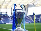 Todo sobre el sorteo UEFA Champions League 2021-2022: fechas, equipos y bombos
