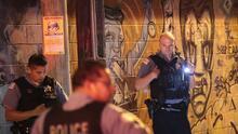 El 'agujero' en la política de ciudad santuario: los errores en las bases de datos de pandillas