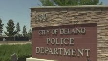 Delano es declarada ciudad santuario