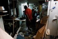 Nueva York ofrece pagos a indocumentados afectados por Ida: cómo solicitarlos