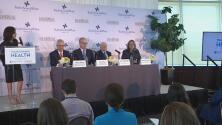 Memorial Hermann y Baylor Scott & White anuncian su fusión para crear un sistema de salud innovador