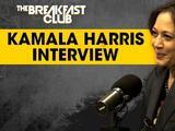 Kamala Harris Talks 2020 Presidential Run, Legalizing Marijuana, Criminal Justice Reform + More