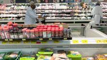 ¿Cómo está afectando la inflación el bolsillo de los californianos? Una experta en finanzas explica
