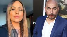 "Mayeli Alonso responde si su economía ""ha bajado"" tras divorciarse de Lupillo Rivera"
