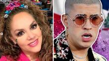 """Misógino"" e ""ilegal"": Tatiana promueve ley para poner fin de una vez por todas al reggaetón"