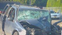 """Policía de Austin activa programa """"No Refusal"""" para detener a conductores intoxicados"""