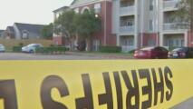 Consternación por el hallazgo de tres menores abandonados junto al cadáver de su hermano: esto se sabe del caso