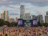 Festival Austin City Limits obliga el uso mascarillas en cierta áreas y anuncia nuevas medidas