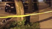 EEUU vive un nuevo fin de semana violento con decenas de tiroteos, muertos y heridos
