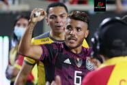 ¿El peor enemigo del Tri  en esta Copa Oro es México?